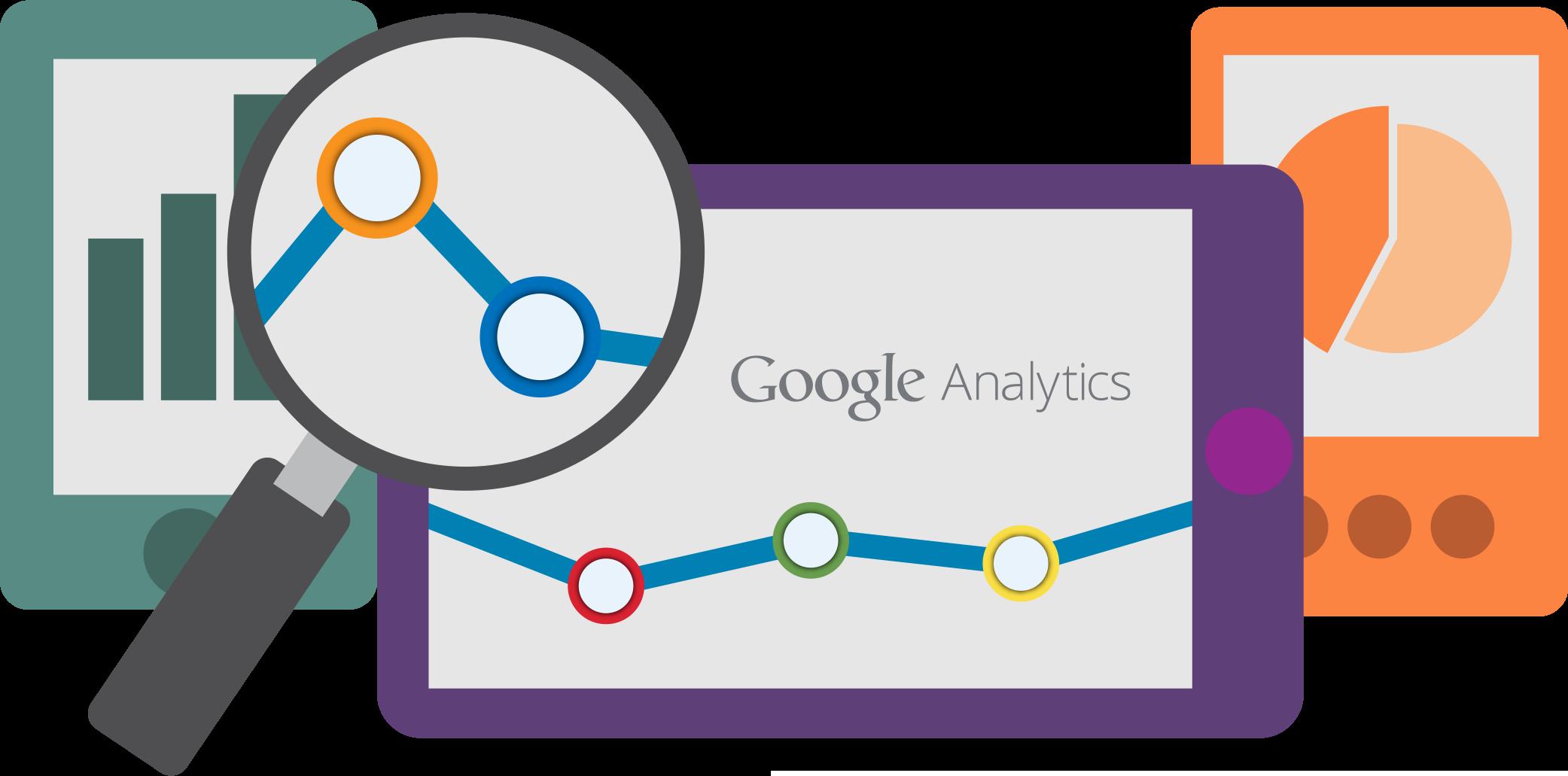 Training business insights and analytics
