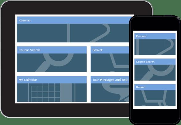Learner Portal