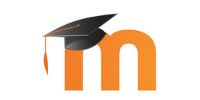 Moodle integration with training management software