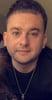 Sean Roche