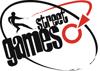 StreetGames Logo