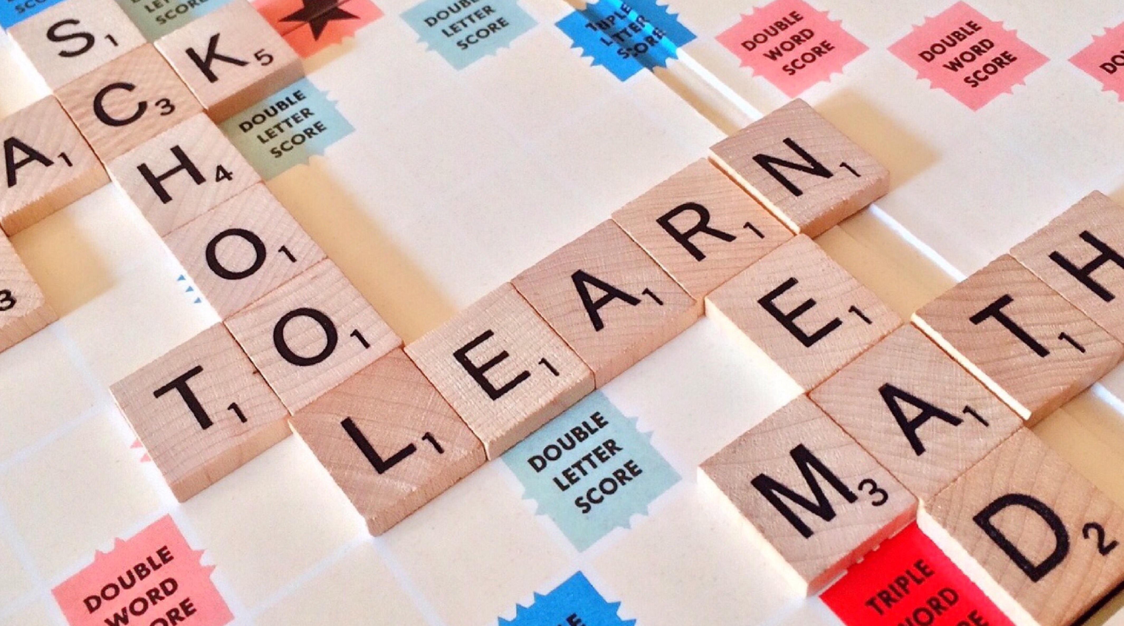 Learner management