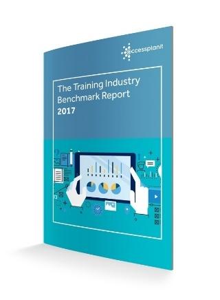 2017 training industry report pdf