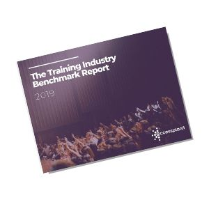 industry survey 2019 thumbnail
