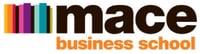 Mace_business_school