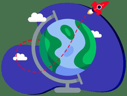 access_planit_globe