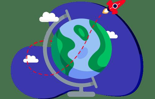 ap_globe