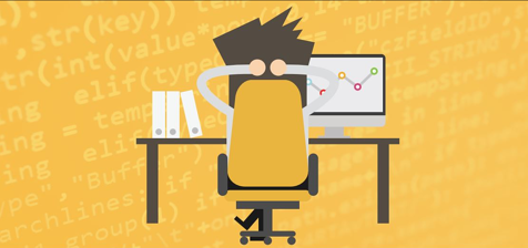 it managers guide to software- report writing