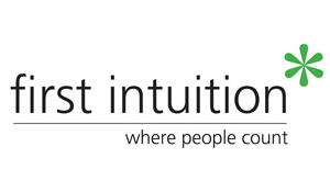 first-intuition logo