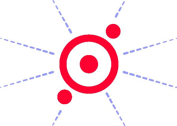 centre planet logo