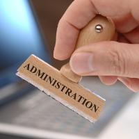 Administration-410245-edited