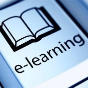 e-learning-618161-edited