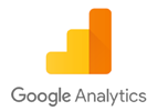 google analytics integration with LMS