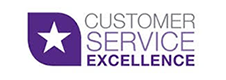 customer-service-excellence