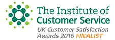 ics-awards-finalist