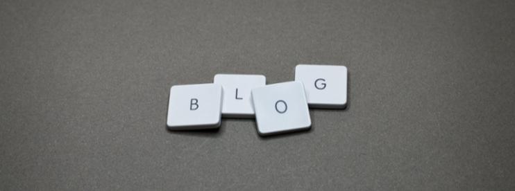 Blog squares-1