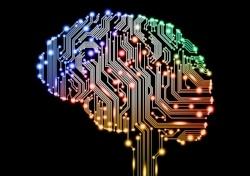 Artifical Intelligence-268295-edited.jpg