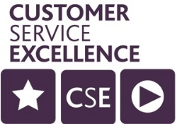 Image result for customer service excellence