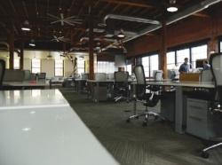 Empty_office-space.jpg
