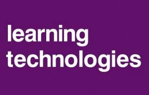 Learning-Technologies-51-300x192.jpg