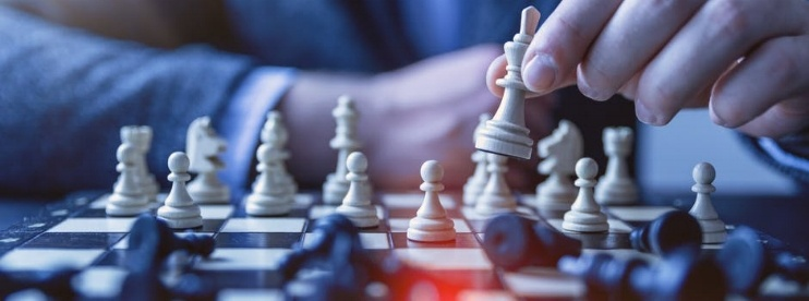 Man playing chess-730186-edited