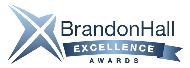 accessplanit wins Excellence in technology award for 'Best Advance in Software for a Training Company'