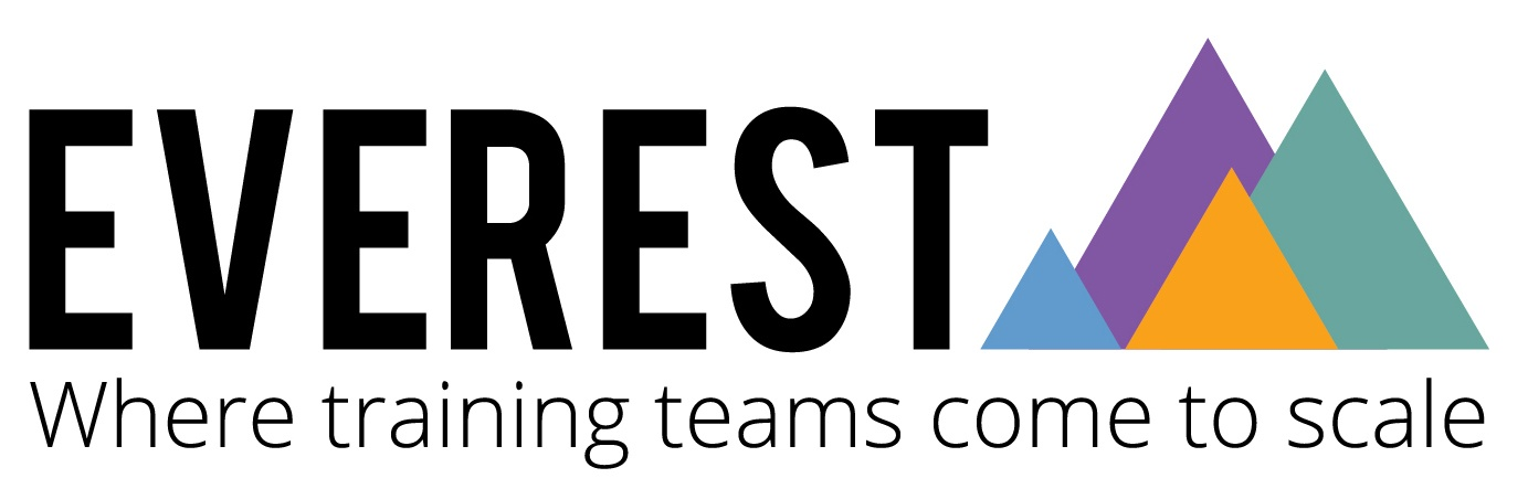 Everest Conference 2019: Event for training professionals