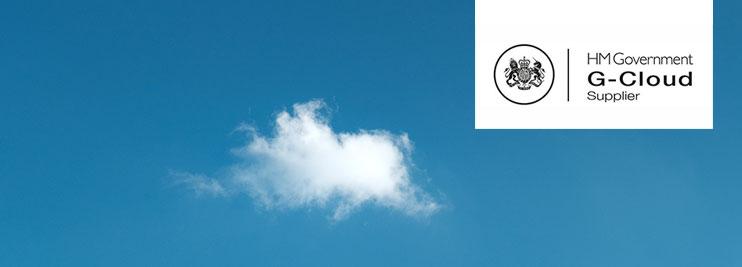 G-Cloud-Header