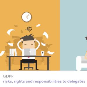 GDPR: A Training Company Guide