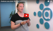 Customer Video: Wow Your Customers
