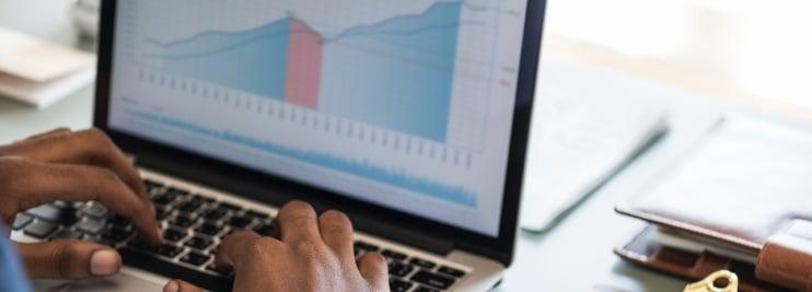 Training Software Data Analytics-706019-edited