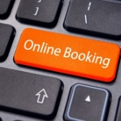 Online-booking-key-on-com-009-378530-edited
