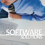 Software-Solutions_image-295803-edited-348811-edited