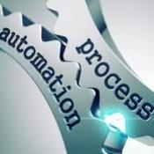 automation-824551-edited