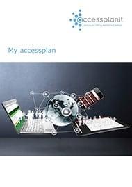 Learner Portal Brochure